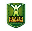 Health Protector