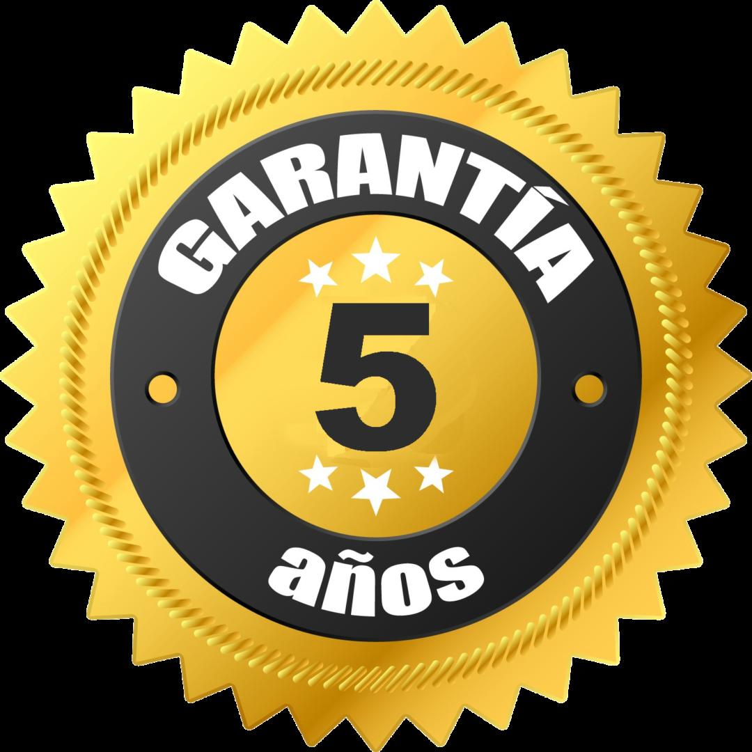 Garantía GART